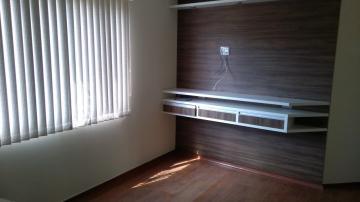 Alugar Apartamentos / Padrão em Poços de Caldas R$ 950,00 - Foto 3