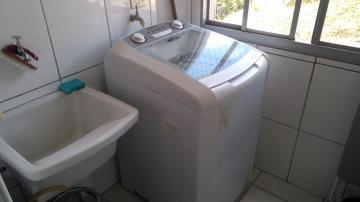 Alugar Apartamentos / Padrão em Poços de Caldas R$ 950,00 - Foto 12