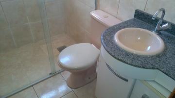 Alugar Apartamentos / Padrão em Poços de Caldas R$ 950,00 - Foto 10