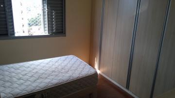 Alugar Apartamentos / Padrão em Poços de Caldas R$ 950,00 - Foto 4