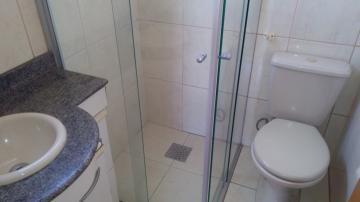 Alugar Apartamentos / Padrão em Poços de Caldas R$ 950,00 - Foto 11