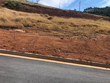 Terrenos / Padrão em Poços de Caldas , Comprar por R$58.000,00