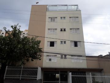 Apartamentos / Padrão em Poços de Caldas , Comprar por R$600.000,00