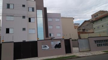 Alugar Apartamentos / Padrão em Poços de Caldas. apenas R$ 1.250,00