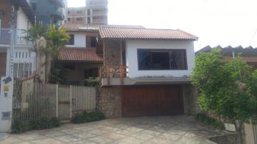 Pocos de Caldas Sao Benedito Casa Venda R$3.000.000,00 5 Dormitorios 2 Vagas Area do terreno 478.10m2