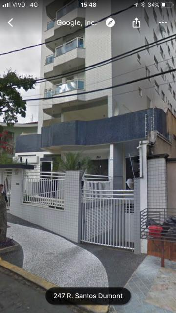 Apartamentos / Padrão em Poços de Caldas , Comprar por R$1.100.000,00
