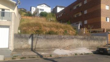 Terrenos / Padrão em Poços de Caldas , Comprar por R$300.000,00