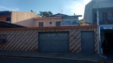 Casas / Padrão em Poços de Caldas , Comprar por R$160.000,00