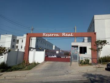 Apartamentos / Padrão em Poços de Caldas , Comprar por R$148.000,00