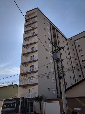 Alugar Apartamentos / Padrão em Poços de Caldas. apenas R$ 720.000,00
