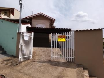 Casas / Padrão em Poços de Caldas , Comprar por R$210.000,00