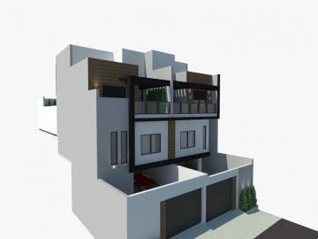 Alugar Casas / Padrão em Poços de Caldas. apenas R$ 320.000,00