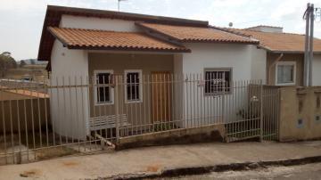 Casas / Padrão em Poços de Caldas , Comprar por R$260.000,00