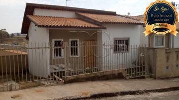Alugar Casas / Padrão em Poços de Caldas. apenas R$ 260.000,00