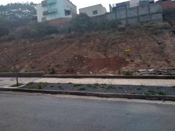 Terrenos / Padrão em Poços de Caldas , Comprar por R$120.000,00