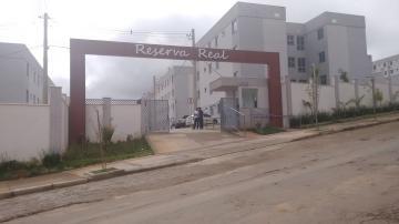 Apartamentos / Padrão em Poços de Caldas , Comprar por R$140.000,00