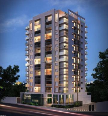 Alugar Apartamentos / Padrão em Poços de Caldas. apenas R$ 950.000,00