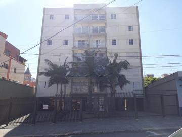 Apartamentos / Padrão em Poços de Caldas , Comprar por R$495.000,00