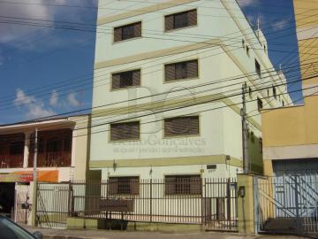 Apartamentos / Padrão em Poços de Caldas , Comprar por R$290.000,00