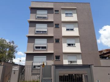 Apartamentos / Padrão em Poços de Caldas , Comprar por R$350.000,00