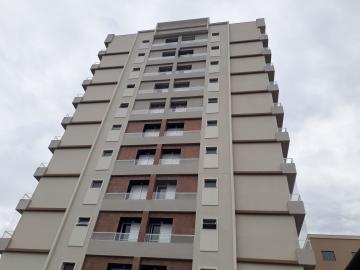 Apartamentos / Padrão em Poços de Caldas , Comprar por R$360.000,00