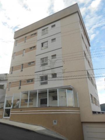 Apartamentos / Padrão em Poços de Caldas , Comprar por R$650.000,00
