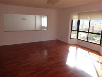 Apartamentos / Padrão em Poços de Caldas , Comprar por R$900.000,00