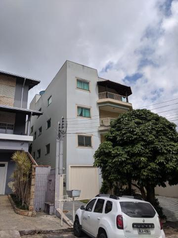 Apartamentos / Padrão em Poços de Caldas , Comprar por R$400.000,00