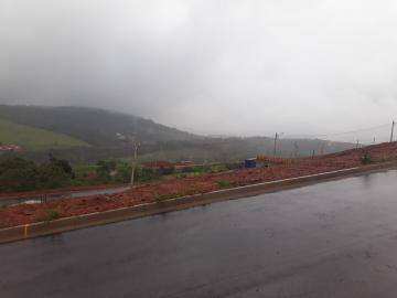 Terrenos / Loteamento em Poços de Caldas , Comprar por R$56.000,00