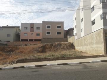 Terrenos / Padrão em Poços de Caldas , Comprar por R$210.000,00