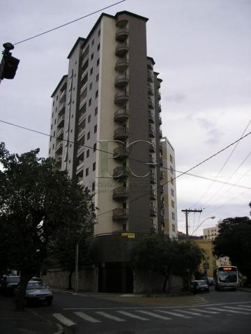 Apartamentos / Padrão em Poços de Caldas Alugar por R$1.900,00