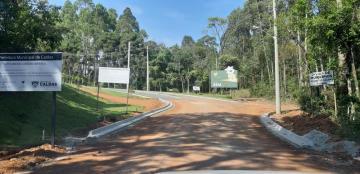Alugar Terrenos / Loteamento em Poços de Caldas. apenas R$ 65.000,00