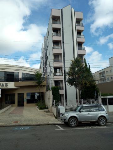Apartamentos / Padrão em Poços de Caldas , Comprar por R$950.000,00