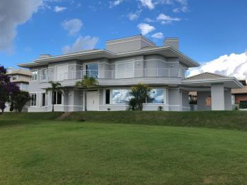 Pocos de Caldas Bortolan Norte I Casa Venda R$2.000.000,00 Condominio R$550,00 4 Dormitorios 2 Vagas Area do terreno 762.60m2