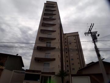 Alugar Apartamentos / Padrão em Poços de Caldas. apenas R$ 790.000,00