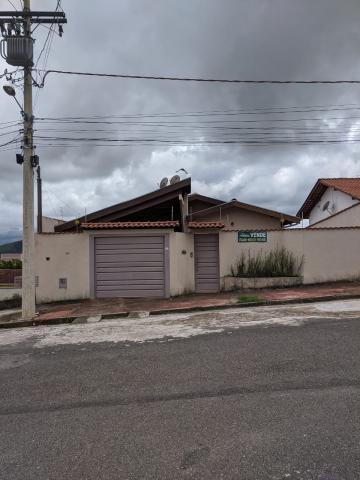 Casas / Padrão em Poços de Caldas , Comprar por R$590.000,00