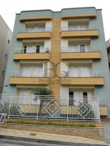 Pocos de Caldas Jardim dos Estados Apartamento Locacao R$ 850,00 Condominio R$170,00 2 Dormitorios 1 Vaga