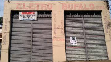 Pocos de Caldas Centro Galpao Locacao R$ 2.500,00 2 Dormitorios 1 Vaga