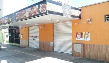 Pocos de Caldas Centro Casa Locacao R$ 3.200,00 1 Dormitorio