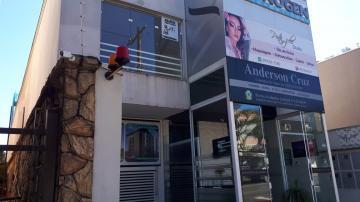Alugar Comercial / Sala Comercial em Poços de Caldas. apenas R$ 1.400,00