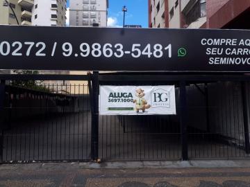 Pocos de Caldas Centro Casa Locacao R$ 5.500,00