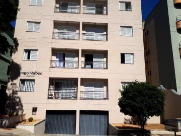 Alugar Apartamentos / Padrão em Poços de Caldas. apenas R$ 950,00