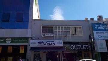 Alugar Casas / Casa p/ fins comerciais em Poços de Caldas. apenas R$ 1.600,00