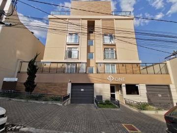 Alugar Apartamentos / Padrão em Poços de Caldas. apenas R$ 1.600,00