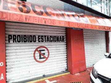 Pocos de Caldas Centro Casa Locacao R$ 2.500,00 Area construida 72.00m2