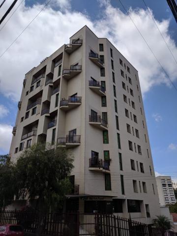 Apartamentos / Padrão em Poços de Caldas , Comprar por R$850.000,00