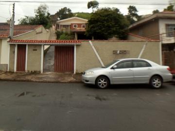 Casas / Padrão em Poços de Caldas , Comprar por R$360.000,00