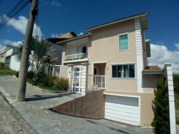 Casas / Padrão em Poços de Caldas , Comprar por R$1.100.000,00