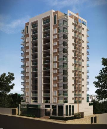 Apartamentos / Padrão em Poços de Caldas , Comprar por R$1.150.000,00