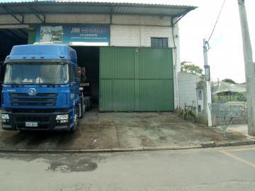 Comercial / Galpão em Poços de Caldas , Comprar por R$340.000,00